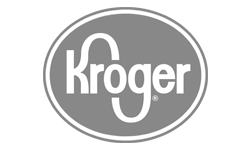 Kroger (gray)