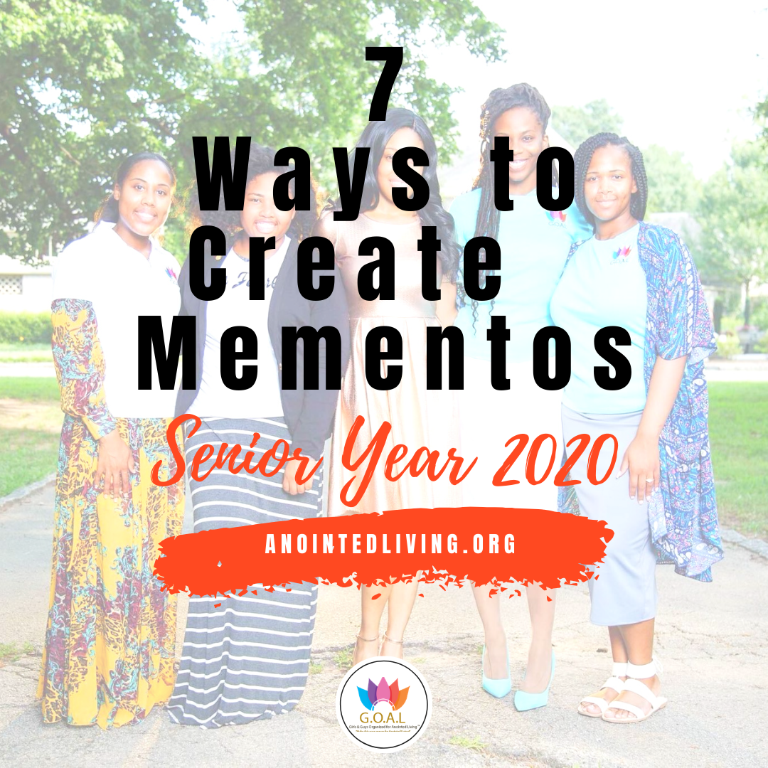 7 ways to create mementos feature cover