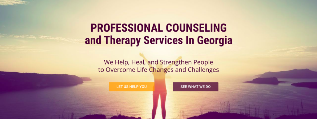 Ray-of-Hope-Counseling-Services